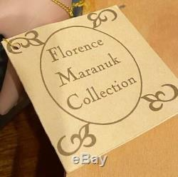 Amelia Par Florence Maranuk Collection 29 Salon